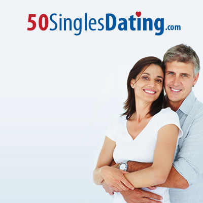 Over 50 dating in ireland